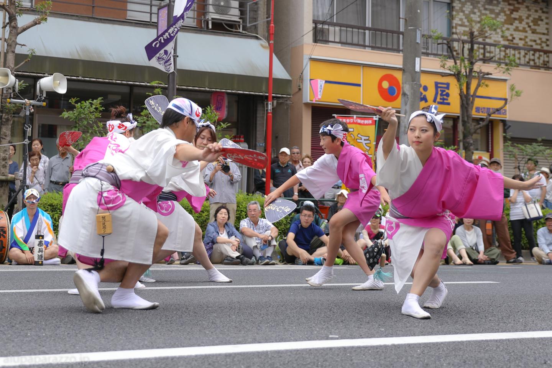 kimura2017hori2-17.jpg