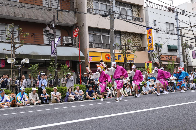 kimura2017hori2-18.jpg