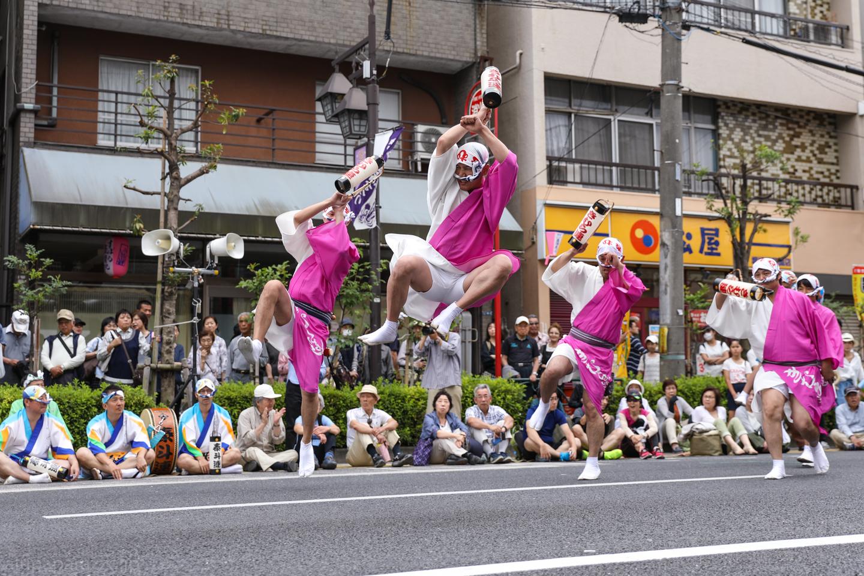 kimura2017hori2-19.jpg