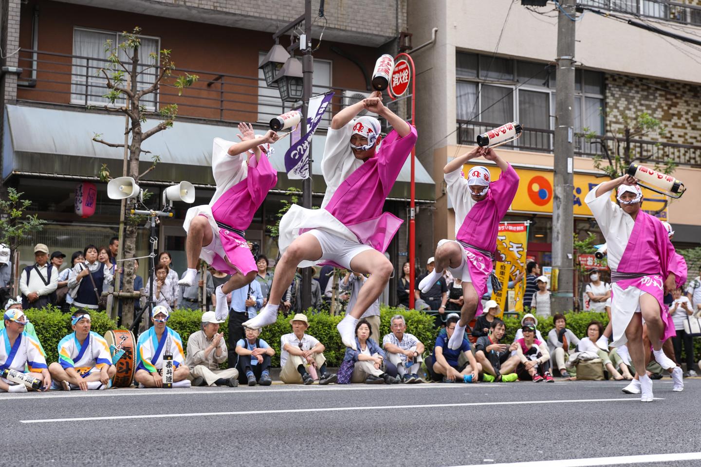 kimura2017hori2-20.jpg