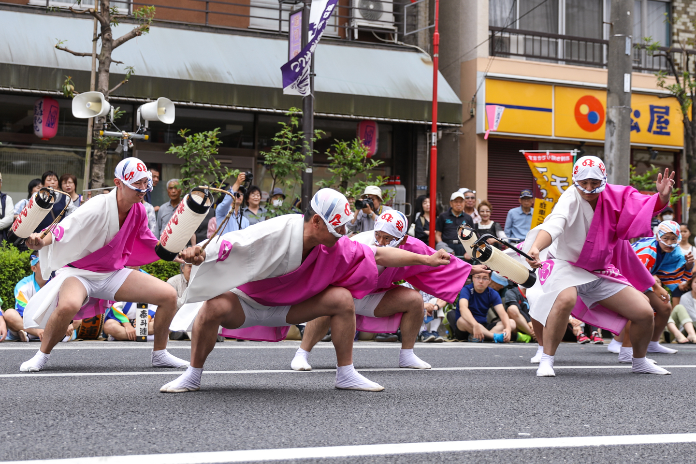 kimura2017hori2-21.jpg