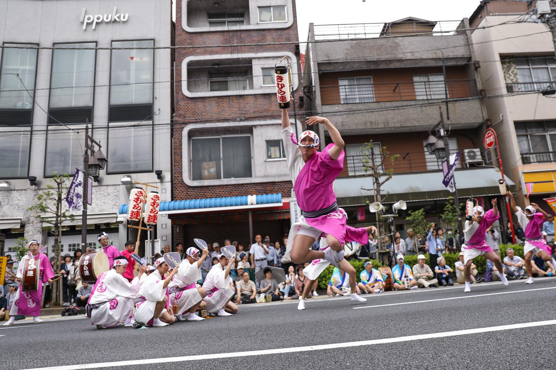 kimura2017hori2-22.jpg