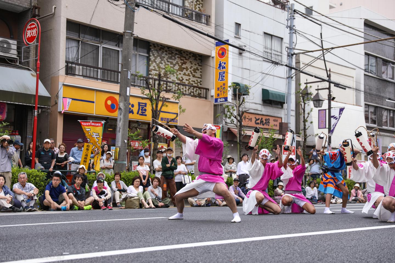 kimura2017hori2-23.jpg