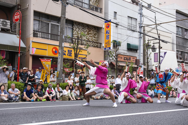 kimura2017hori2-24.jpg