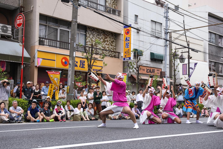 kimura2017hori2-25.jpg