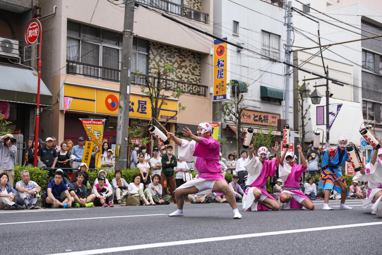 kimura2017hori2-26.jpg