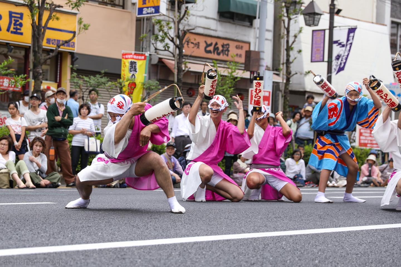 kimura2017hori2-27.jpg