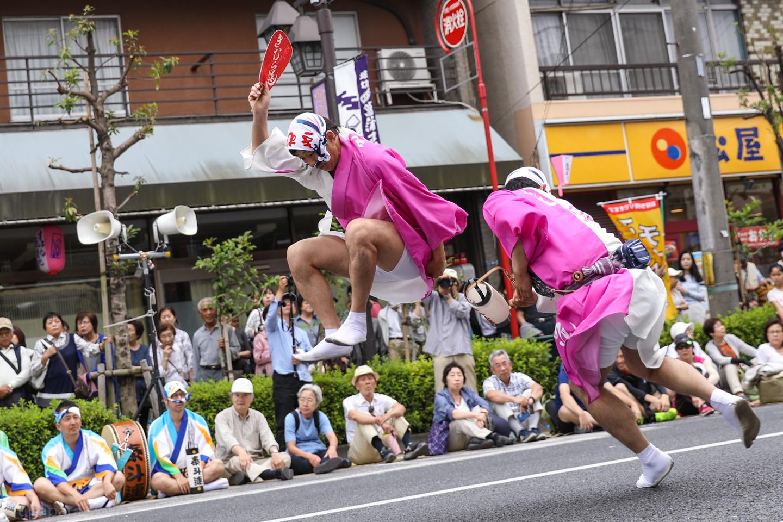 kimura2017hori2-29.jpg