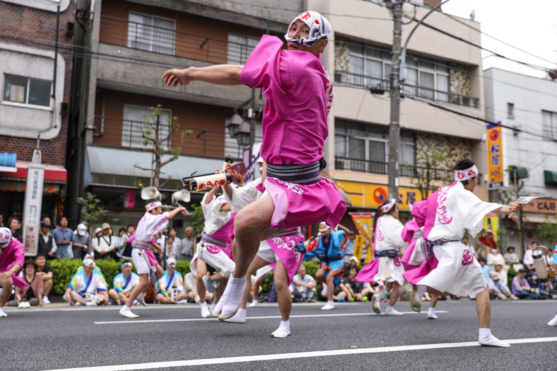 kimura2017hori2-30.jpg