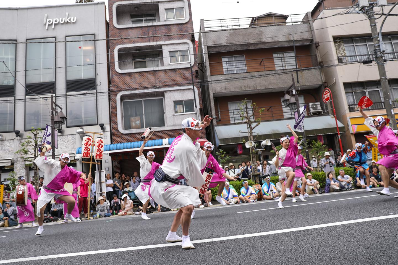 kimura2017hori2-31.jpg