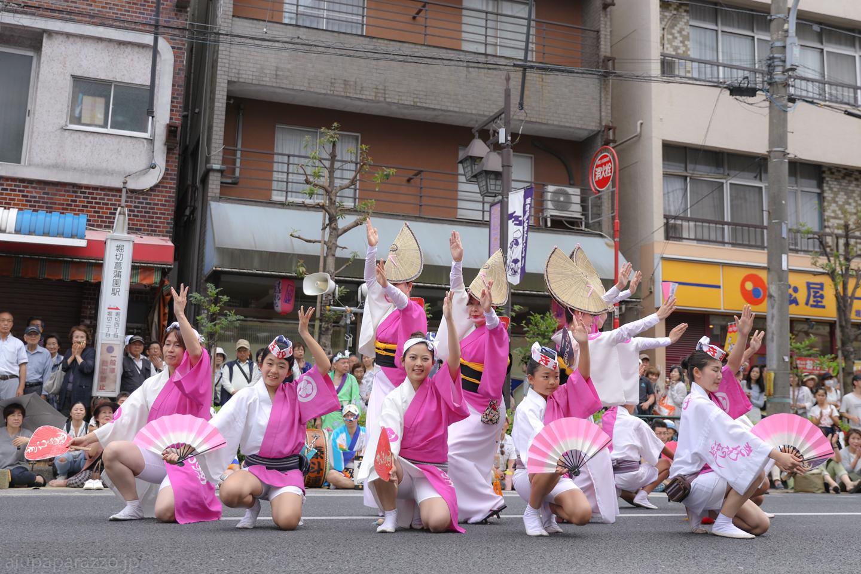 kimura2017hori2-34.jpg