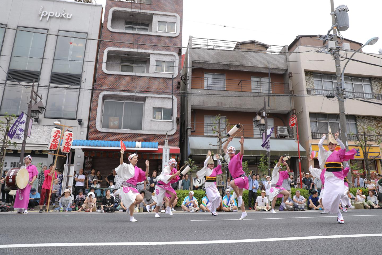 kimura2017hori2-4.jpg