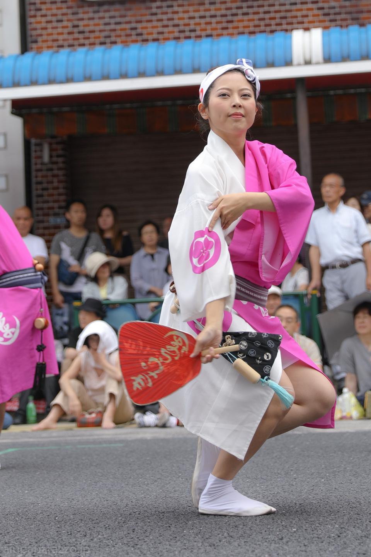 kimura2017hori2-5.jpg