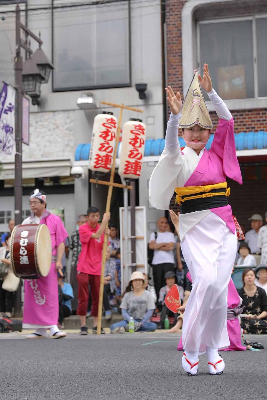 kimura2017hori2-6.jpg
