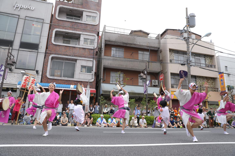 kimura2017hori2-8.jpg