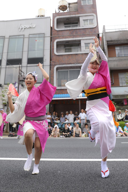 kimura2017hori2-9.jpg