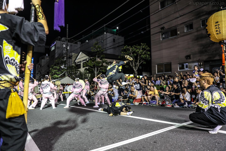 maicho2017koenji-3.jpg