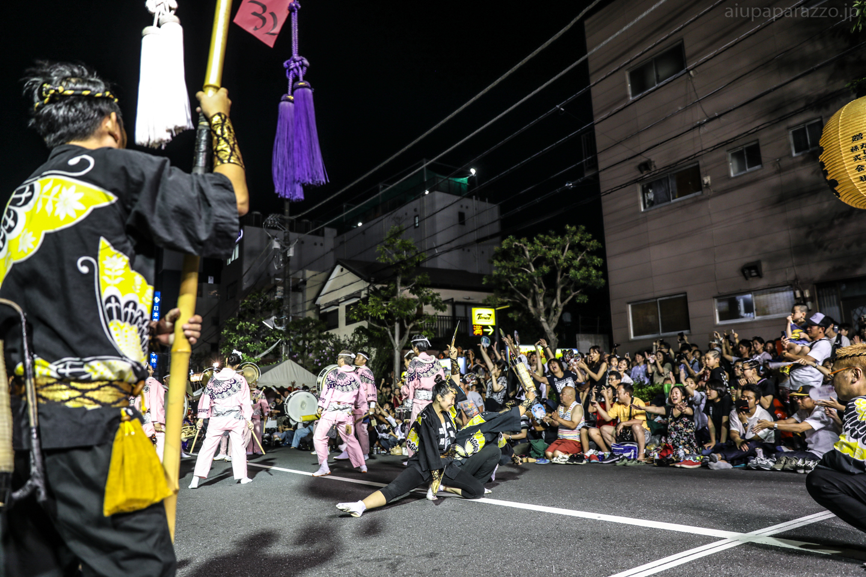 maicho2017koenji-6.jpg