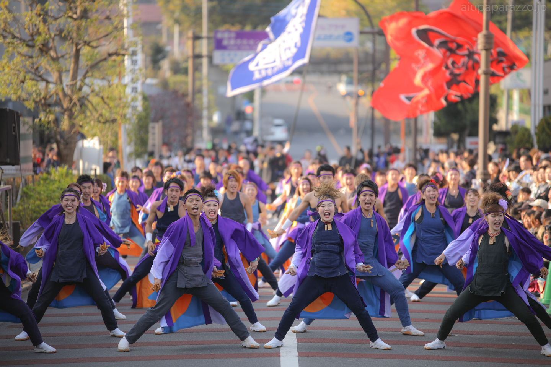 musashi2016oyapm-11.jpg