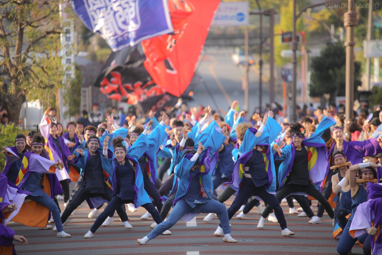 musashi2016oyapm-18.jpg