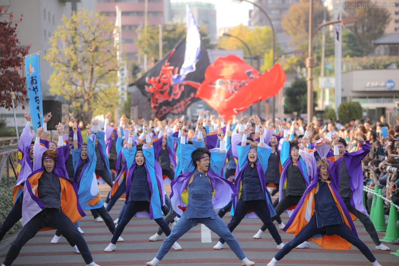 musashi2016oyapm-21.jpg