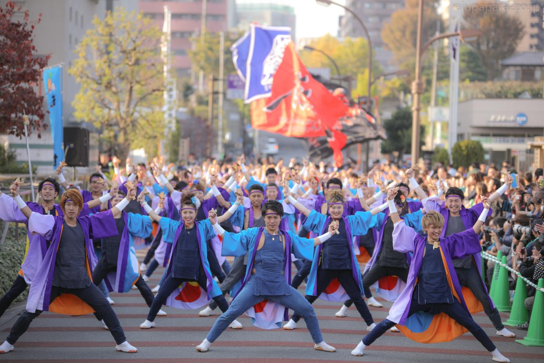 musashi2016oyapm-22.jpg