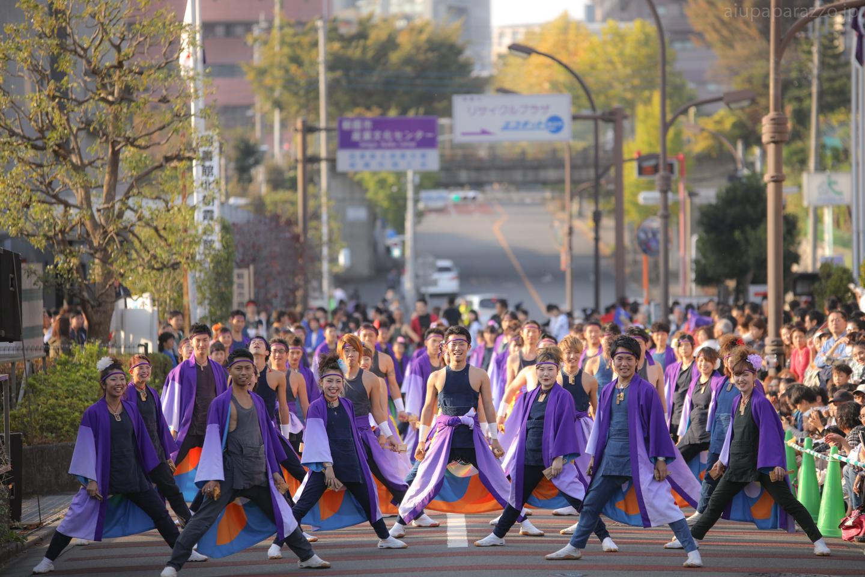 musashi2016oyapm-3.jpg