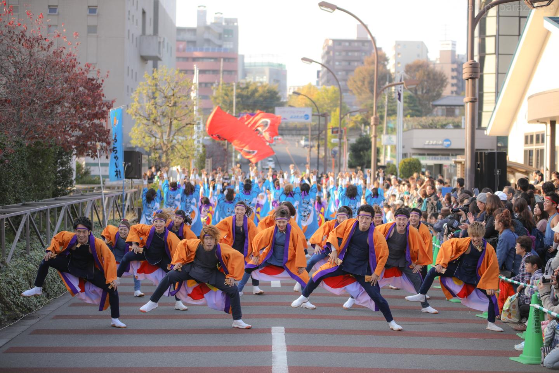 musashi2016oyapm-31.jpg