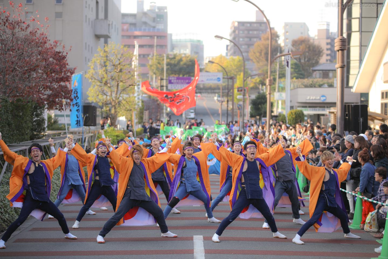musashi2016oyapm-32.jpg