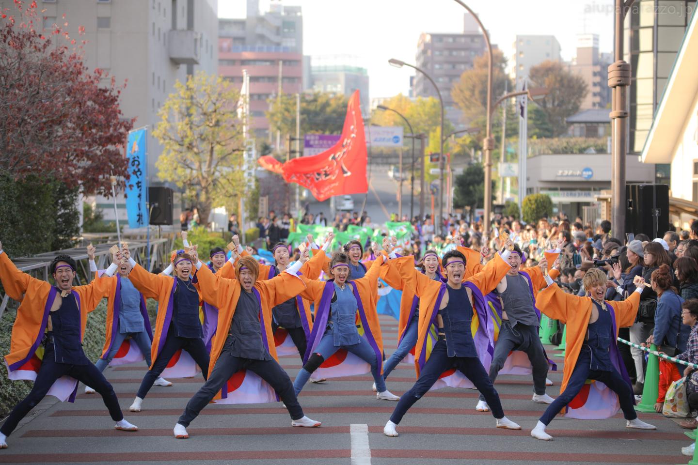 musashi2016oyapm-33.jpg