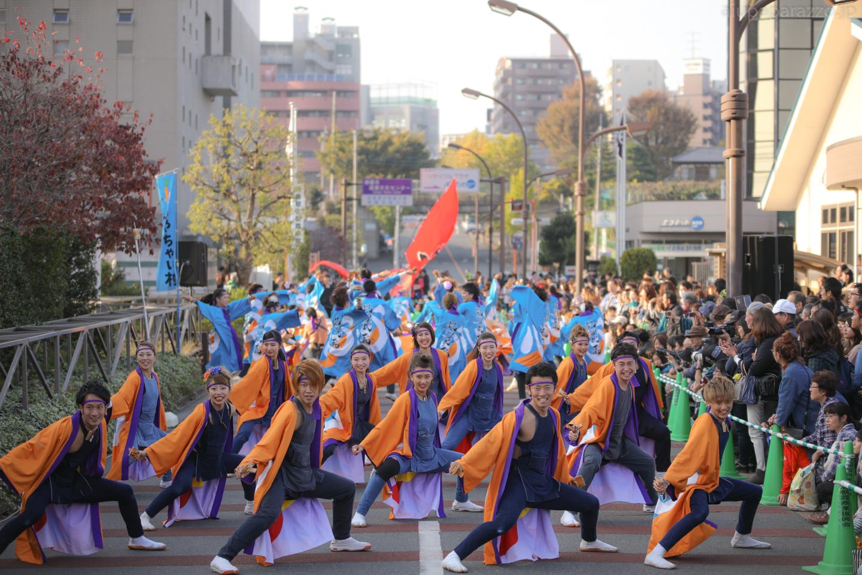 musashi2016oyapm-35.jpg