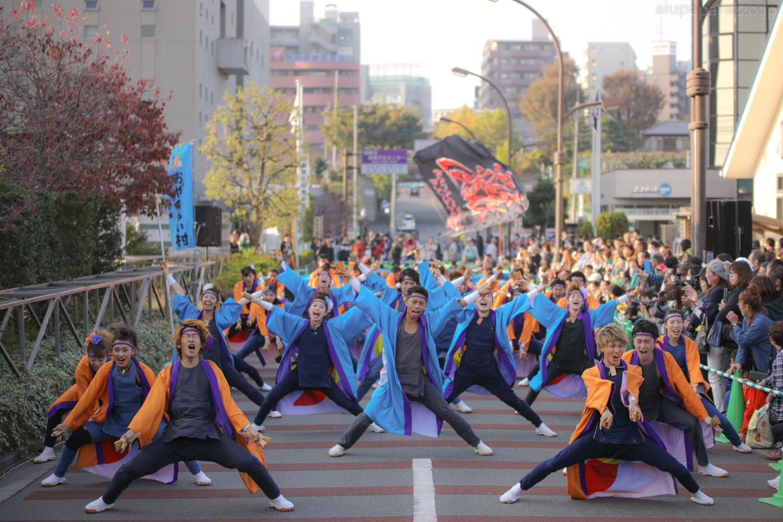 musashi2016oyapm-40.jpg