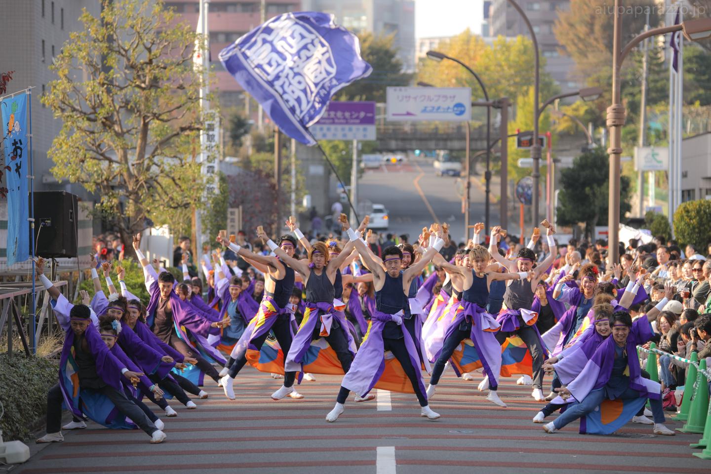 musashi2016oyapm-6.jpg
