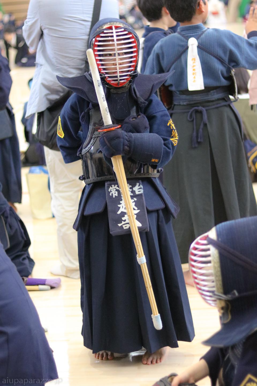 nagare2016toki-2.jpg
