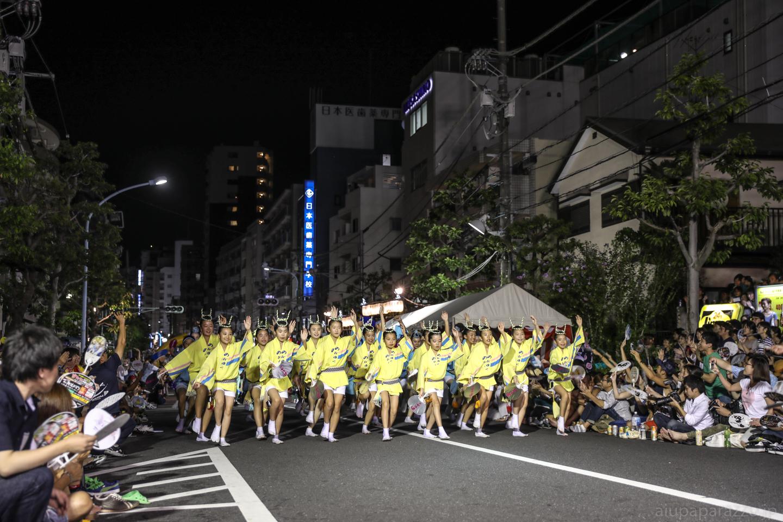 nobi2017koenji-3.jpg