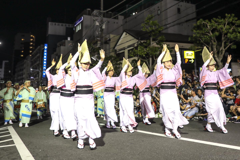 nobi2017koenji-4.jpg