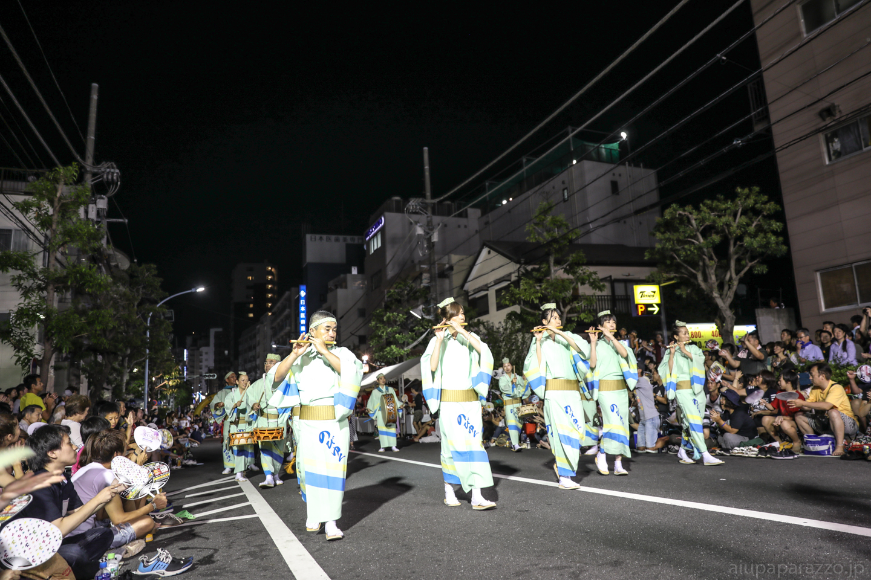 nobi2017koenji-5.jpg