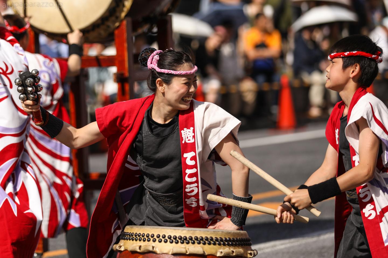 sakigake2017ohara-20.jpg