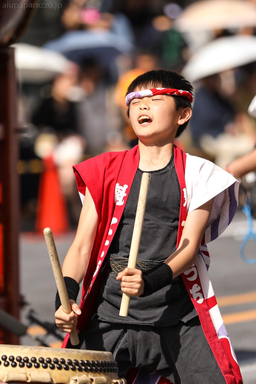 sakigake2017ohara-4.jpg