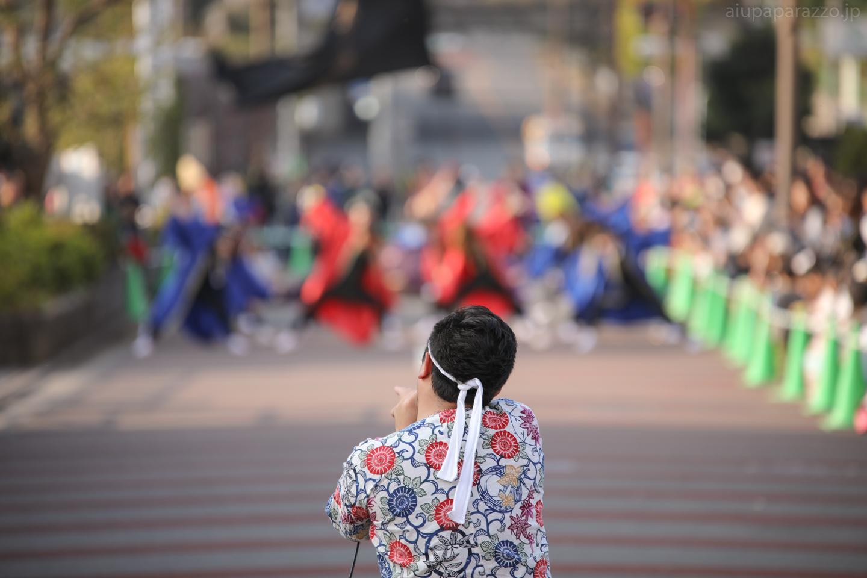 senka2016oyapm-6.jpg