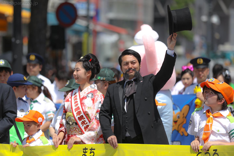 shibuya2017ohara1-13.jpg