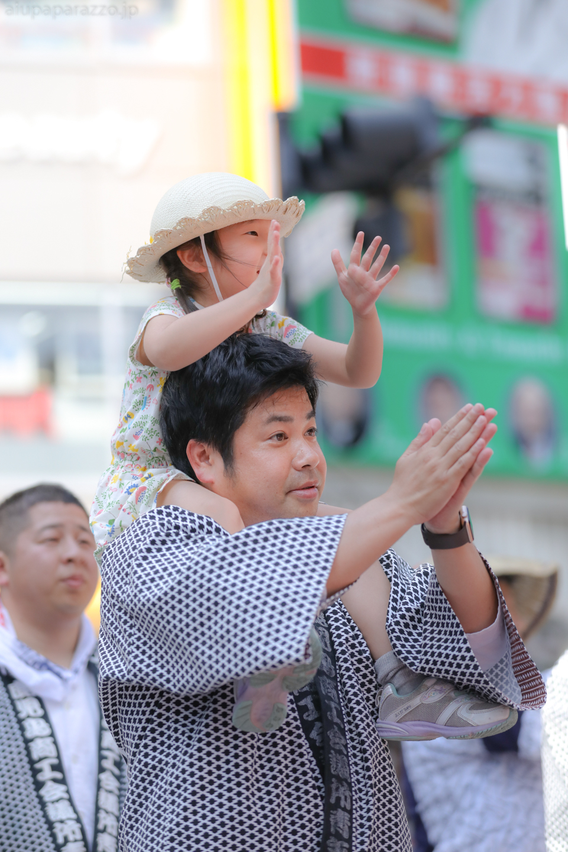 shibuya2017ohara2-13.jpg