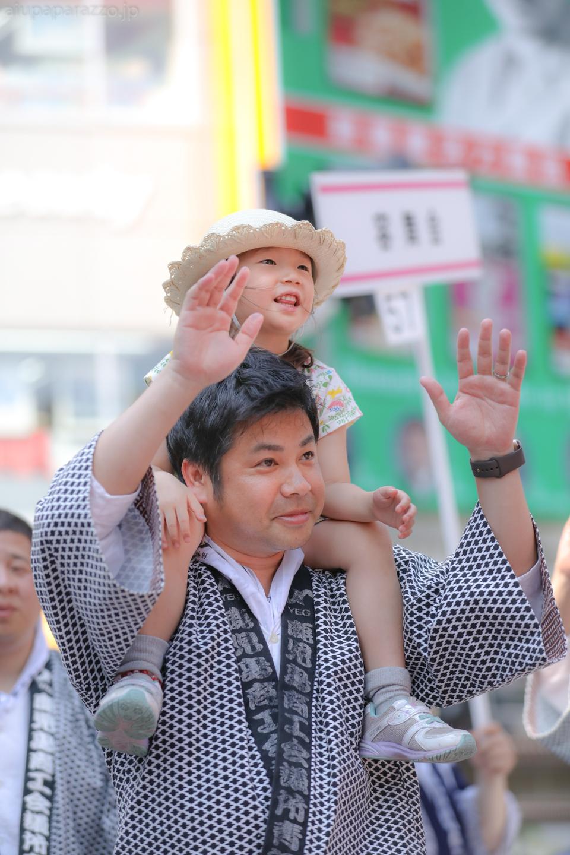 shibuya2017ohara2-14.jpg