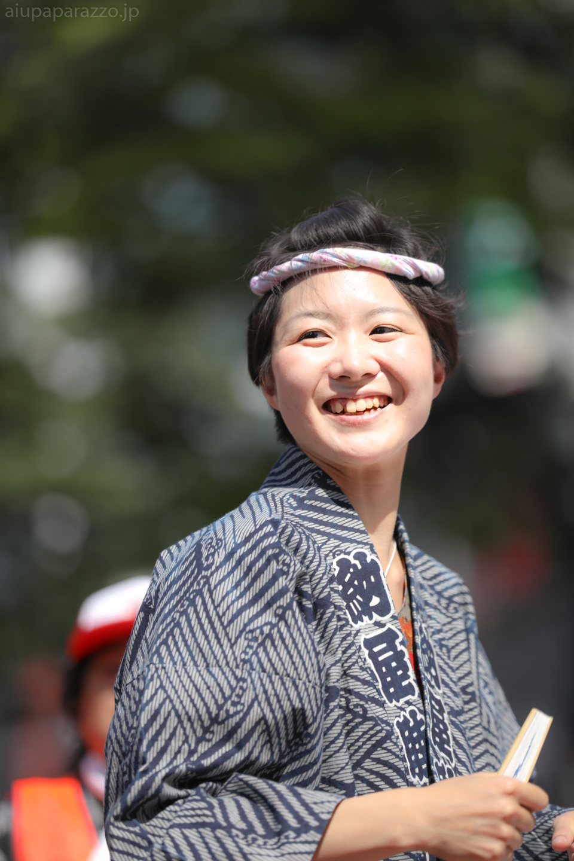 shibuya2017ohara2-21.jpg