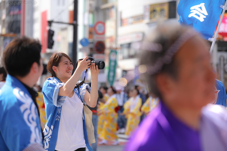 shibuyaohara2017last-11.jpg
