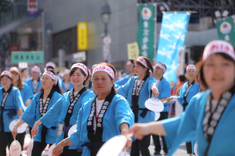 shibuyaohara2017last-14.jpg