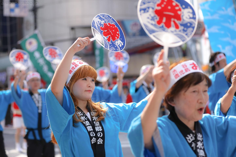 shibuyaohara2017last-16.jpg