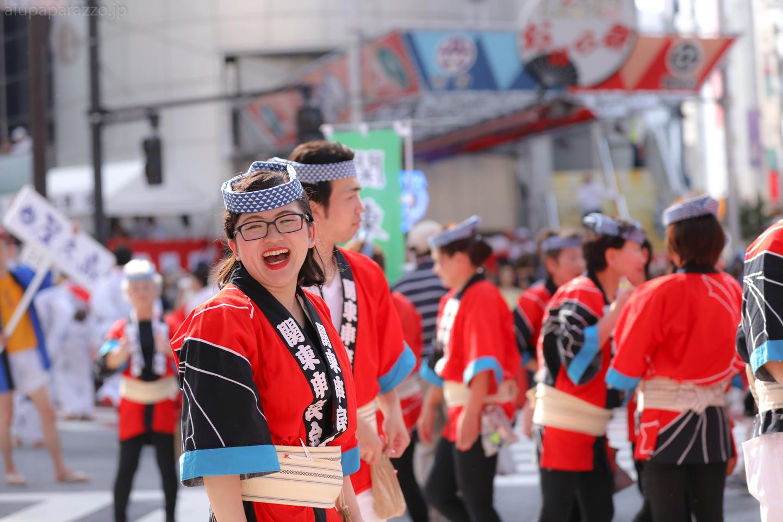 shibuyaohara2017last-18.jpg