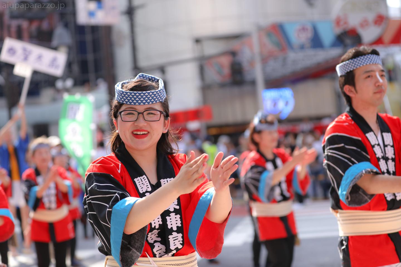 shibuyaohara2017last-19.jpg