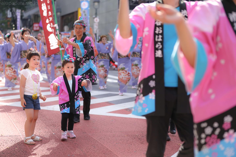 shibuyaohara2017last-26.jpg